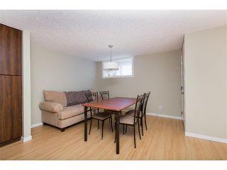 Photo 14: 115 McKenzie Towne Close E in Calgary: McKenzie Towne House for sale : MLS®# C4010193