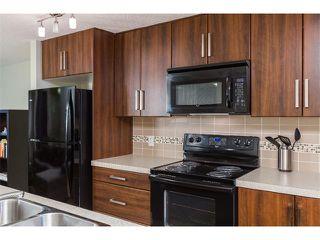 Photo 13: 115 McKenzie Towne Close E in Calgary: McKenzie Towne House for sale : MLS®# C4010193