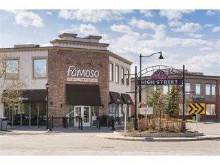 Photo 25: 115 McKenzie Towne Close E in Calgary: McKenzie Towne House for sale : MLS®# C4010193