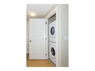 Photo 22: 115 McKenzie Towne Close E in Calgary: McKenzie Towne House for sale : MLS®# C4010193