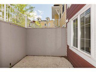 Photo 23: 115 McKenzie Towne Close E in Calgary: McKenzie Towne House for sale : MLS®# C4010193