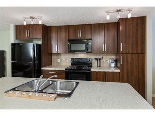 Photo 12: 115 McKenzie Towne Close E in Calgary: McKenzie Towne House for sale : MLS®# C4010193