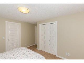 Photo 17: 115 McKenzie Towne Close E in Calgary: McKenzie Towne House for sale : MLS®# C4010193