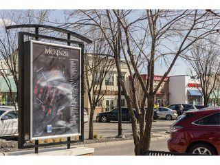 Photo 26: 115 McKenzie Towne Close E in Calgary: McKenzie Towne House for sale : MLS®# C4010193
