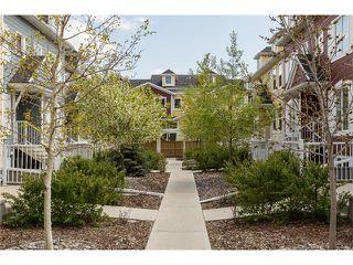 Photo 3: 115 McKenzie Towne Close E in Calgary: McKenzie Towne House for sale : MLS®# C4010193