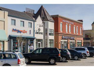 Photo 29: 115 McKenzie Towne Close E in Calgary: McKenzie Towne House for sale : MLS®# C4010193