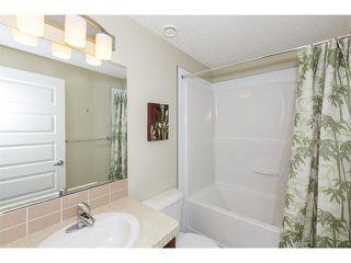 Photo 19: 115 McKenzie Towne Close E in Calgary: McKenzie Towne House for sale : MLS®# C4010193