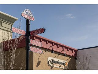 Photo 28: 115 McKenzie Towne Close E in Calgary: McKenzie Towne House for sale : MLS®# C4010193