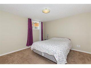 Photo 16: 115 McKenzie Towne Close E in Calgary: McKenzie Towne House for sale : MLS®# C4010193