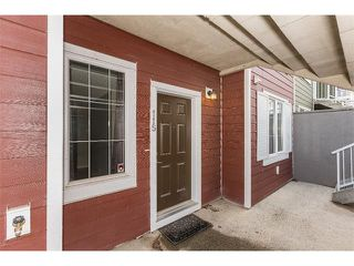 Photo 5: 115 McKenzie Towne Close E in Calgary: McKenzie Towne House for sale : MLS®# C4010193