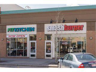 Photo 27: 115 McKenzie Towne Close E in Calgary: McKenzie Towne House for sale : MLS®# C4010193