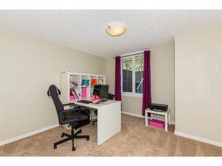 Photo 20: 115 McKenzie Towne Close E in Calgary: McKenzie Towne House for sale : MLS®# C4010193