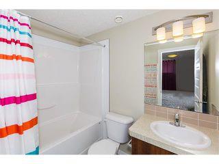 Photo 18: 115 McKenzie Towne Close E in Calgary: McKenzie Towne House for sale : MLS®# C4010193