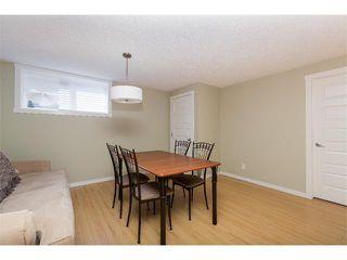 Photo 15: 115 McKenzie Towne Close E in Calgary: McKenzie Towne House for sale : MLS®# C4010193