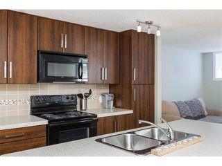 Photo 11: 115 McKenzie Towne Close E in Calgary: McKenzie Towne House for sale : MLS®# C4010193