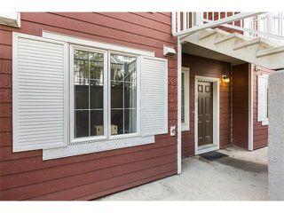 Photo 4: 115 McKenzie Towne Close E in Calgary: McKenzie Towne House for sale : MLS®# C4010193