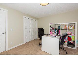 Photo 21: 115 McKenzie Towne Close E in Calgary: McKenzie Towne House for sale : MLS®# C4010193