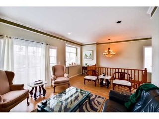 Photo 4: 7095 SPERLING Avenue in Burnaby: Highgate House for sale (Burnaby South)  : MLS®# V1122881