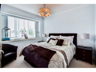 Photo 10: 7095 SPERLING Avenue in Burnaby: Highgate House for sale (Burnaby South)  : MLS®# V1122881