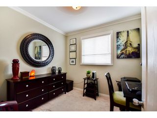 Photo 13: 7095 SPERLING Avenue in Burnaby: Highgate House for sale (Burnaby South)  : MLS®# V1122881