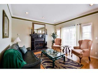 Photo 2: 7095 SPERLING Avenue in Burnaby: Highgate House for sale (Burnaby South)  : MLS®# V1122881