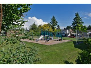 "Photo 20: 122 SPRINGFIELD Drive in Langley: Aldergrove Langley House for sale in ""SPRINGFIELD"" : MLS®# F1441638"