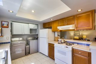 Photo 7: NORTH PARK Condo for sale : 2 bedrooms : 4015 Louisiana #2 in San Diego