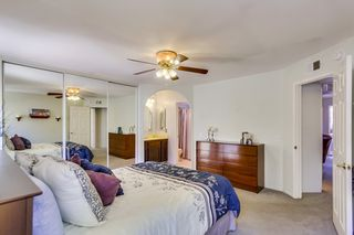 Photo 10: NORTH PARK Condo for sale : 2 bedrooms : 4015 Louisiana #2 in San Diego
