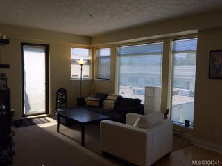 Photo 11: 233 2300 MANSFIELD DRIVE in COURTENAY: CV Courtenay City Condo for sale (Comox Valley)  : MLS®# 704341