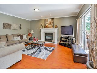 Photo 15: 1218 DEWAR Way in Port Coquitlam: Citadel PQ House for sale : MLS®# V1137461