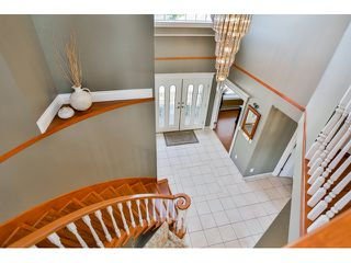 Photo 21: 1218 DEWAR Way in Port Coquitlam: Citadel PQ House for sale : MLS®# V1137461