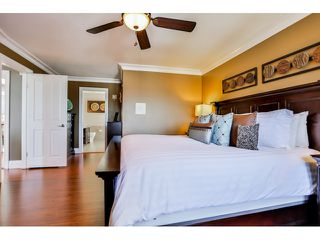 Photo 31: 1218 DEWAR Way in Port Coquitlam: Citadel PQ House for sale : MLS®# V1137461