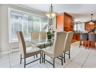 Photo 13: 1218 DEWAR Way in Port Coquitlam: Citadel PQ House for sale : MLS®# V1137461