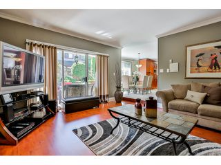 Photo 16: 1218 DEWAR Way in Port Coquitlam: Citadel PQ House for sale : MLS®# V1137461