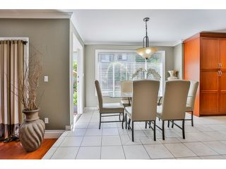 Photo 14: 1218 DEWAR Way in Port Coquitlam: Citadel PQ House for sale : MLS®# V1137461