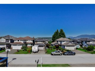 Photo 47: 1218 DEWAR Way in Port Coquitlam: Citadel PQ House for sale : MLS®# V1137461
