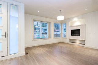 "Photo 2: 720 RODERICK Avenue in Coquitlam: Coquitlam West House for sale in ""S"" : MLS®# V1137900"