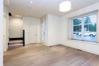 "Photo 3: 720 RODERICK Avenue in Coquitlam: Coquitlam West House for sale in ""S"" : MLS®# V1137900"