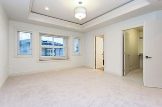 "Photo 11: 720 RODERICK Avenue in Coquitlam: Coquitlam West House for sale in ""S"" : MLS®# V1137900"