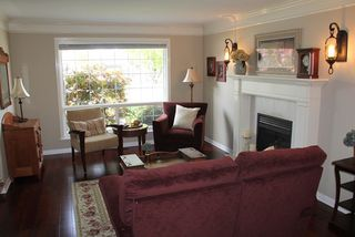 """Photo 3: 4616 223A Street in Langley: Murrayville House for sale in """"Upper Murrayville"""" : MLS®# R2006426"""