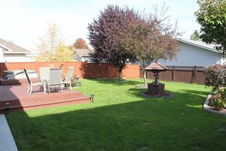 """Photo 15: 4616 223A Street in Langley: Murrayville House for sale in """"Upper Murrayville"""" : MLS®# R2006426"""