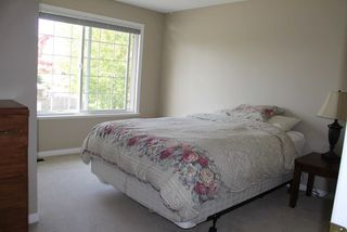 """Photo 14: 4616 223A Street in Langley: Murrayville House for sale in """"Upper Murrayville"""" : MLS®# R2006426"""