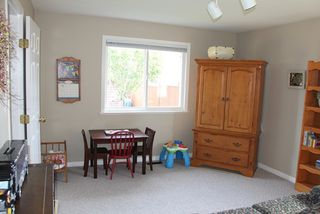 """Photo 7: 4616 223A Street in Langley: Murrayville House for sale in """"Upper Murrayville"""" : MLS®# R2006426"""