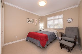 Photo 10: 2608 ST. CATHERINES Street in Vancouver: Mount Pleasant VE House 1/2 Duplex for sale (Vancouver East)  : MLS®# R2009853