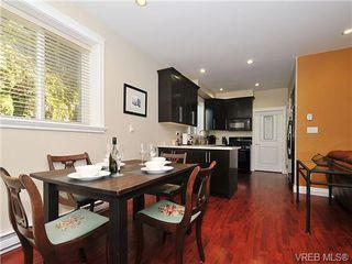 Photo 7: 3711 Cornus Crt in VICTORIA: La Happy Valley House for sale (Langford)  : MLS®# 716420