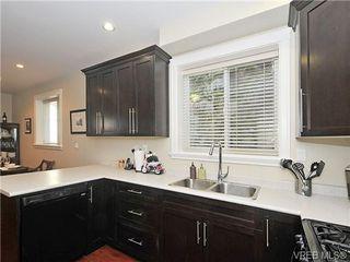 Photo 8: 3711 Cornus Crt in VICTORIA: La Happy Valley House for sale (Langford)  : MLS®# 716420