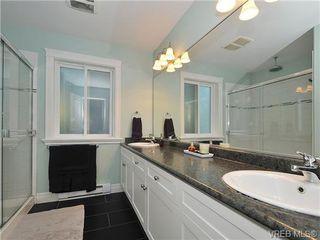 Photo 12: 3711 Cornus Crt in VICTORIA: La Happy Valley House for sale (Langford)  : MLS®# 716420