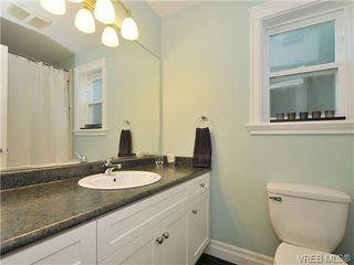 Photo 15: 3711 Cornus Crt in VICTORIA: La Happy Valley House for sale (Langford)  : MLS®# 716420