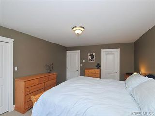Photo 11: 3711 Cornus Crt in VICTORIA: La Happy Valley House for sale (Langford)  : MLS®# 716420