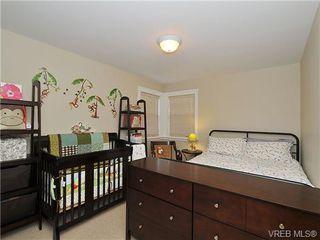 Photo 16: 3711 Cornus Crt in VICTORIA: La Happy Valley House for sale (Langford)  : MLS®# 716420